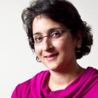 Meena Khandelwal