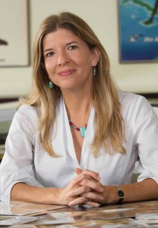 Robin Bachin