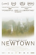 NEWTOWN documentary poster