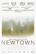NEWTOWN documentary poster